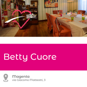bettycuore