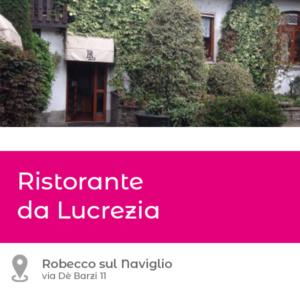 lucrezia1